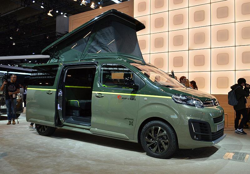 67 internationale automobil ausstellung auto reise creative. Black Bedroom Furniture Sets. Home Design Ideas