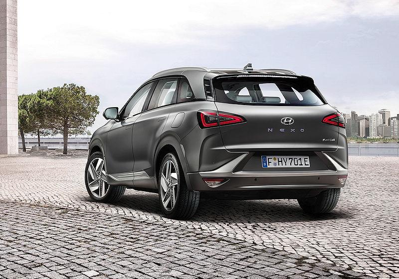 deutsche elektrofahrzeuge 2018