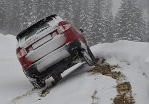 Land Rover Discovery Sport 04