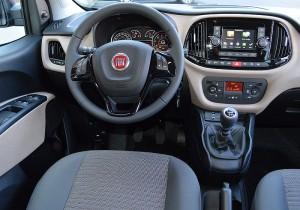 Fiat Doblò 02