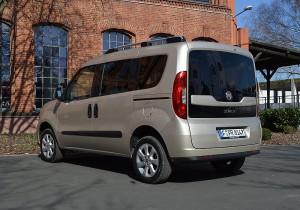 Fiat Doblò 06