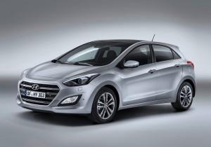 Hyundai i30 2015 01