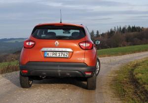 Renault Captur 07