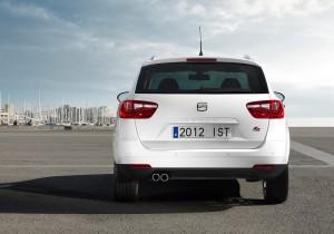 Seat Ibiza ST 03