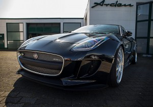 Arden Jaguar 02
