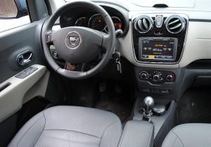 Dacia Lodgy 02