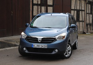 Dacia Lodgy 04