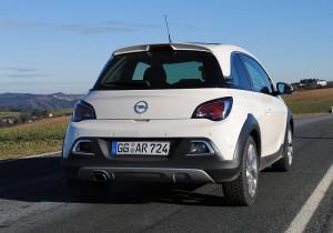 Opel Adam 03