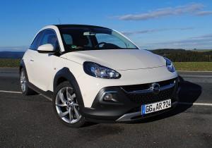 Opel Adam 05