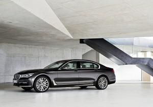 BMW 7er 01