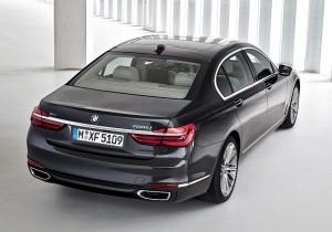 BMW 7er 04