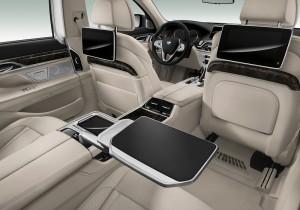 BMW 7er 06