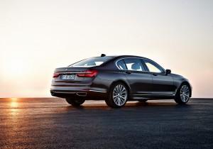 BMW 7er 07