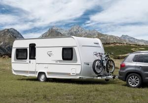 Caravan 02