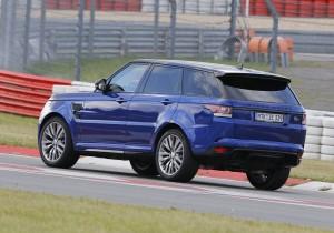 Range Rover SVR 02