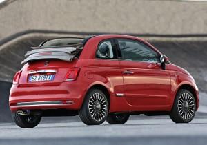 Fiat 500 06
