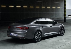 Renault Talisman 02