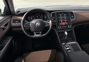 Renault Talisman 03