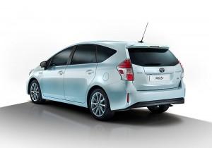 Toyota Prius+ 03