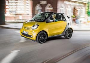Smart Cabrio 01