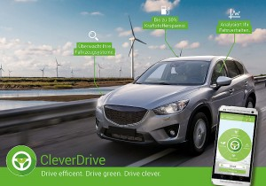 CleverDrive 03