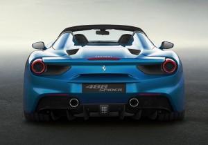 Ferrari 488 Spider 02