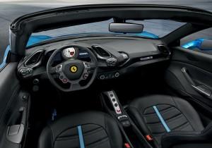 Ferrari 488 Spider 03