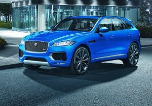 Jaguar FPace 01