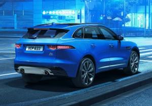 Jaguar FPace 02