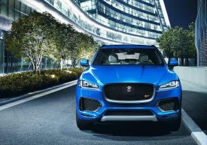 Jaguar FPace 03