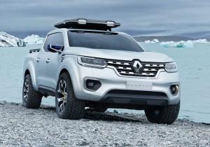 Renault Alaskan 01