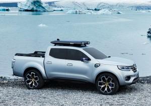 Renault Alaskan 03