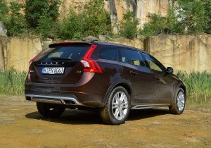 Volvo 60 CrossCountry 05