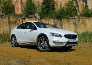 Volvo 60 CrossCountry 06