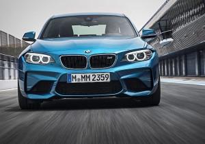 BMW 2er Coupe 01