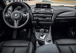 BMW 2er Coupe 03