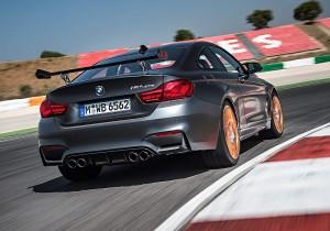 BMW M4 GTS 01