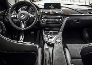 BMW M4 GTS 03
