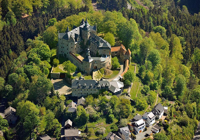05_Burg Lauenstein-01