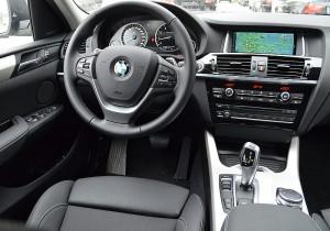 BMW X4 02