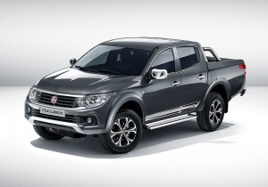 Fiat Pickup 01