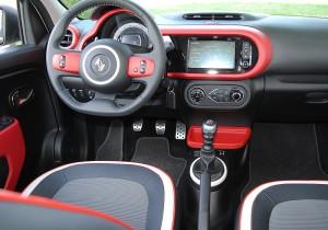 Renault Twingo 02
