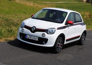 Renault Twingo 07