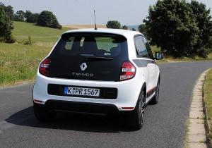 Renault Twingo 08