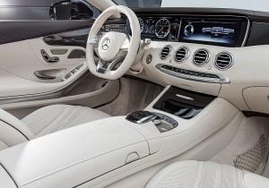 AMG S Cabrio 04