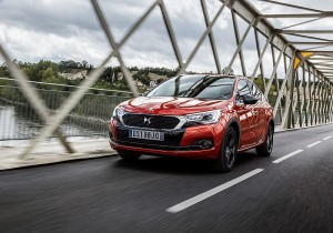 DS 4 Crossback 01