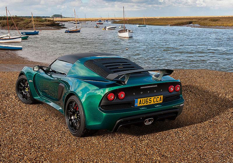 Lotus Exige Sport 05