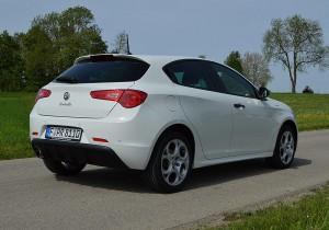 Alfa Sprint 05