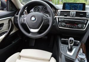 BMW 4er GC 03