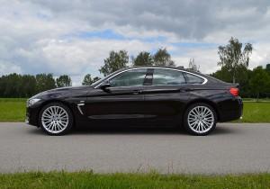 BMW 4er GC 05